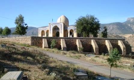 سیروان، شهرستانی با جاذبه های گردشگری فراوان